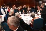 Wine Tasting Events - Innholders Hall